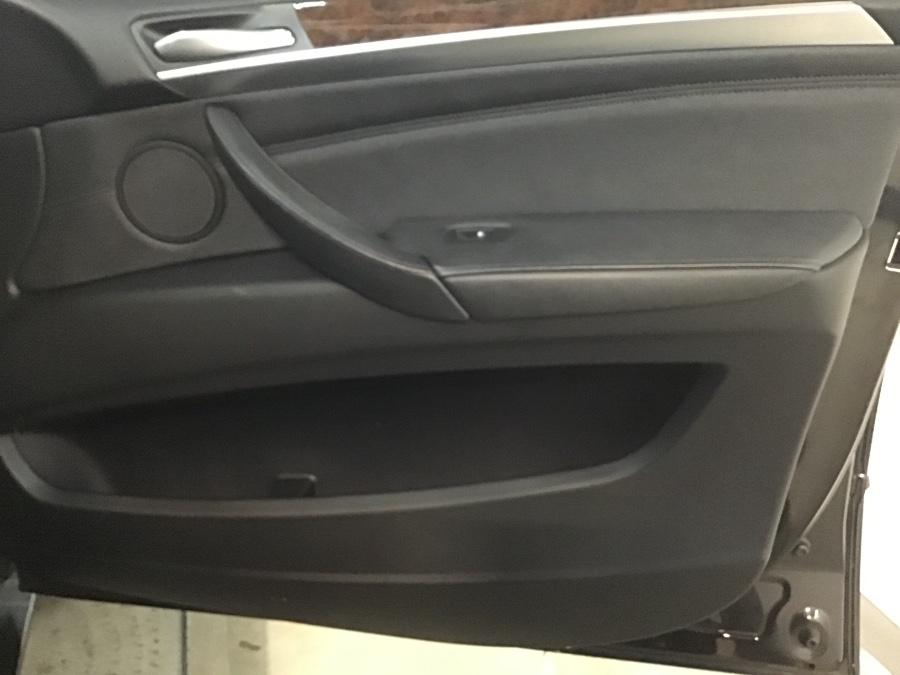 Used BMW X5 AWD 4dr xDrive35i 2013 | M Sport Motor Car. Hillside, New Jersey
