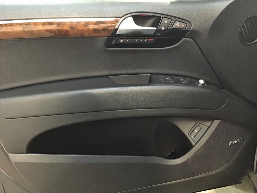 2014 Audi Q7 quattro 4dr 3.0T Premium Plus, available for sale in Lodi, New Jersey   European Auto Expo. Lodi, New Jersey