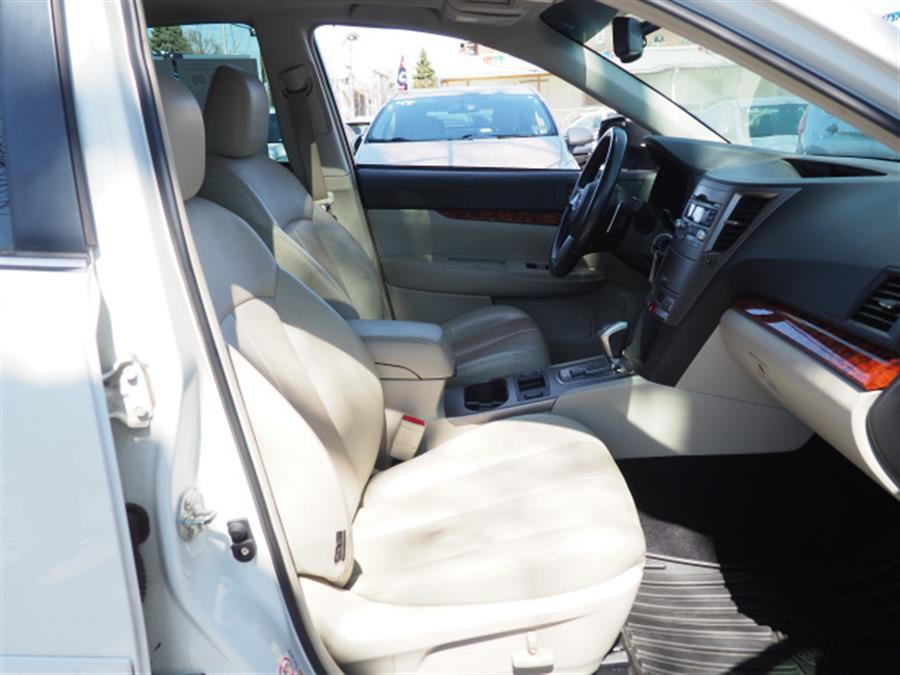 2011 Subaru Legacy 3.6R Limited, available for sale in Bronx, New York   Advanced Auto Mall. Bronx, New York