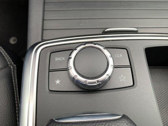 2014 Mercedes-benz M-class ML 350, available for sale in Cincinnati, Ohio   Luxury Motor Car Company. Cincinnati, Ohio