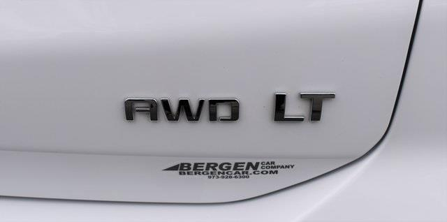 2019 Chevrolet Equinox LT, available for sale in Lodi, New Jersey   Bergen Car Company Inc. Lodi, New Jersey