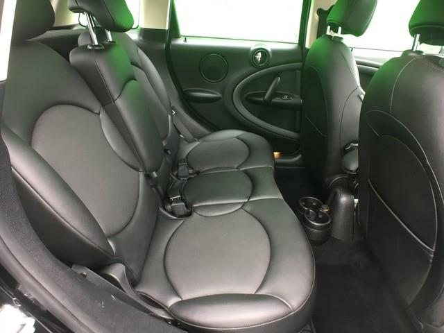 2015 Mini Cooper Countryman S Sport, available for sale in Milford, Connecticut | Car Factory Direct. Milford, Connecticut