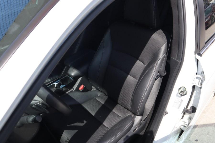 2016 Honda Accord Sedan 4dr I4 CVT Sport w/Honda Sensing, available for sale in Jamaica, New York   Hillside Auto Mall Inc.. Jamaica, New York