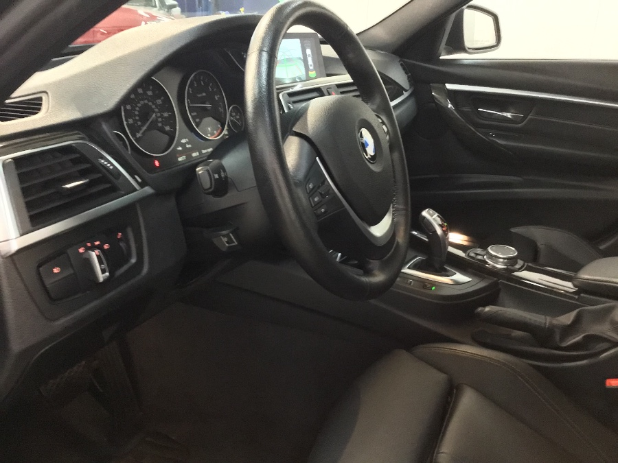 2016 BMW 3 Series 4dr Sdn 328i xDrive AWD SULEV South Africa, available for sale in Lodi, New Jersey | European Auto Expo. Lodi, New Jersey