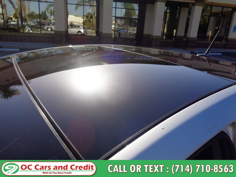 2010 Toyota Prius 5 , available for sale in Garden Grove, California | OC Cars and Credit. Garden Grove, California