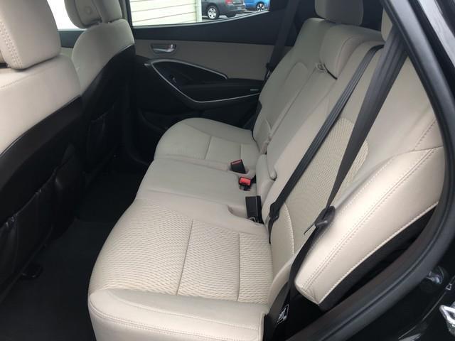 2016 Hyundai Santa Fe Sport , available for sale in Forestville, Maryland | Valentine Motor Company. Forestville, Maryland