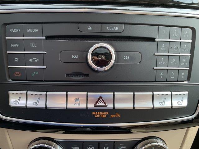 2018 Mercedes-benz Gle 350 4MATIC, available for sale in Cincinnati, Ohio | Luxury Motor Car Company. Cincinnati, Ohio