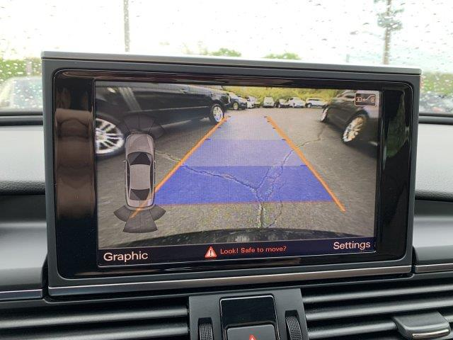 2013 Audi A6 3.0T Premium Plus, available for sale in Cincinnati, Ohio | Luxury Motor Car Company. Cincinnati, Ohio