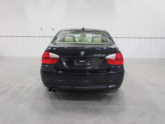 2006 BMW 3 Series 330xi 4dr Sdn AWD, available for sale in Danbury, Connecticut   Performance Imports. Danbury, Connecticut