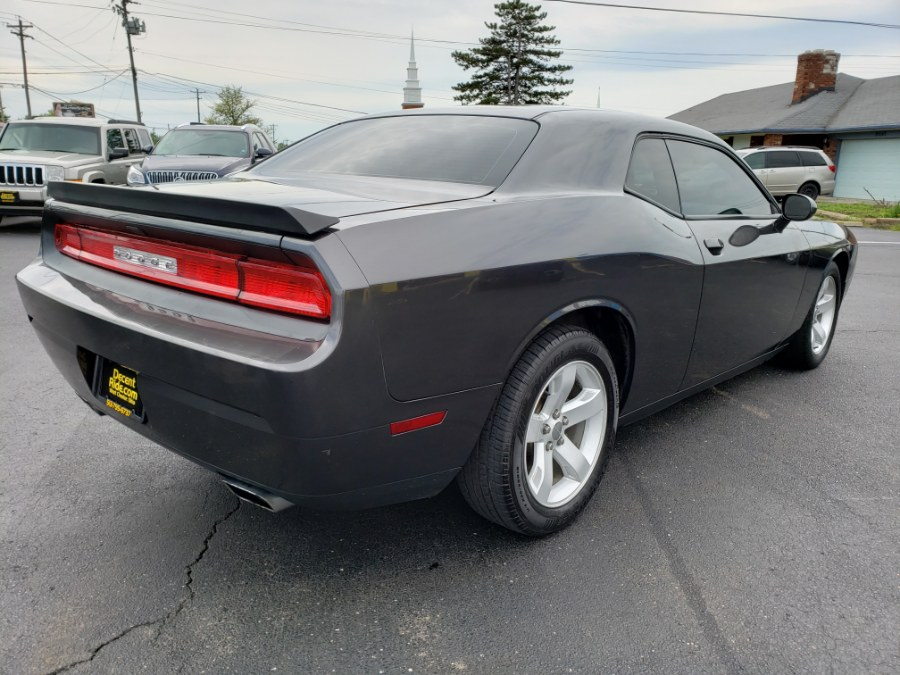 2014 Dodge Challenger 2dr Cpe SXT, available for sale in West Chester, Ohio | Decent Ride.com. West Chester, Ohio