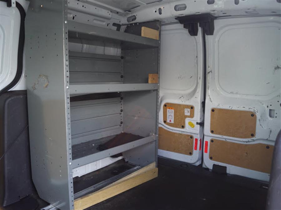 2015 Ford Transit Connect Cargo XL, available for sale in Canton, Connecticut | Canton Auto Exchange. Canton, Connecticut