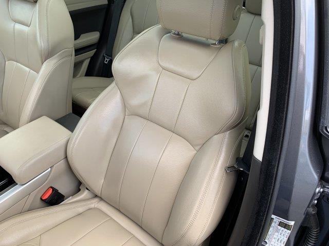2016 Land Rover Range Rover Evoque SE Premium, available for sale in Cincinnati, Ohio | Luxury Motor Car Company. Cincinnati, Ohio