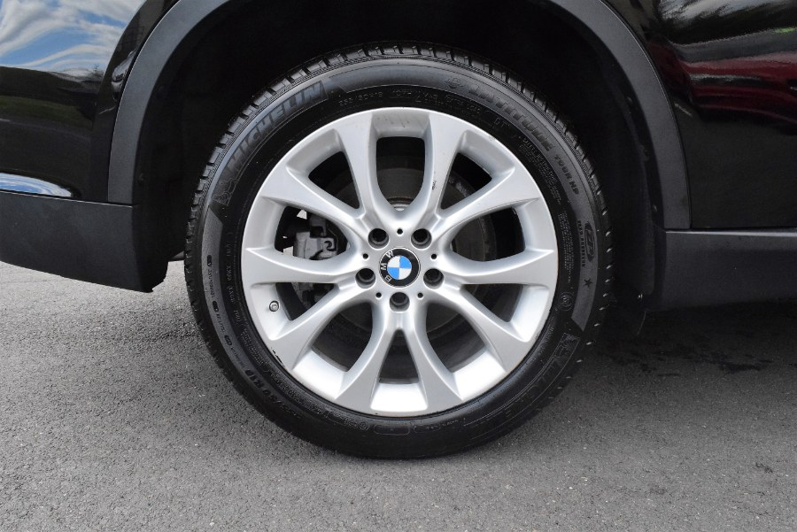 2016 BMW X5 AWD 4dr xDrive35i, available for sale in Berlin, Connecticut | Tru Auto Mall. Berlin, Connecticut