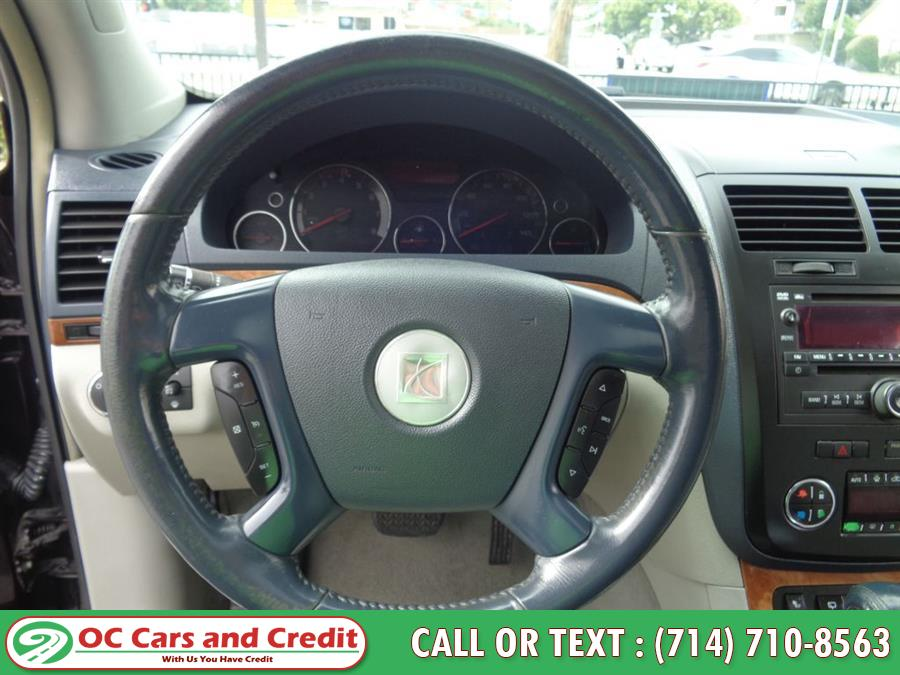 2008 Saturn Outlook XR, available for sale in Garden Grove, California | OC Cars and Credit. Garden Grove, California