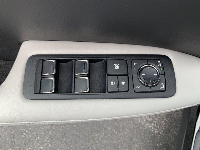 2016 Lexus Rx 350 , available for sale in Cincinnati, Ohio   Luxury Motor Car Company. Cincinnati, Ohio