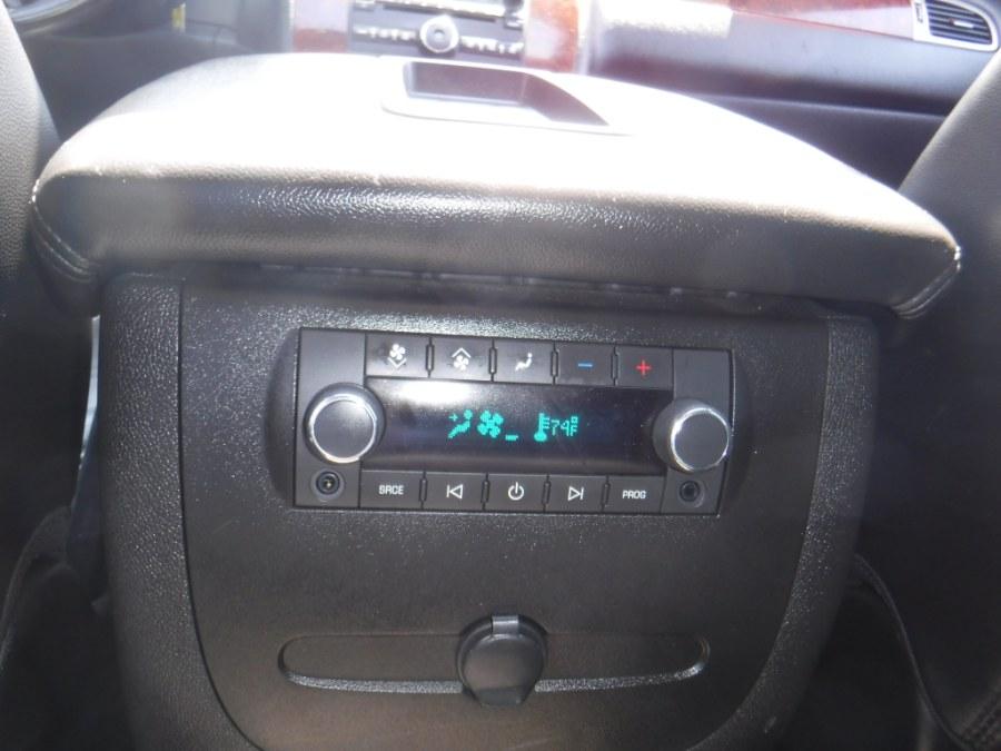 2011 Chevrolet Suburban 4WD 4dr 1500 LT, available for sale in Philadelphia, Pennsylvania | Eugen's Auto Sales & Repairs. Philadelphia, Pennsylvania