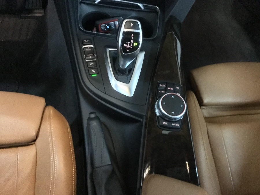 2016 BMW 4 Series 2dr Cpe 428i xDrive AWD SULEV, available for sale in Lodi, New Jersey   European Auto Expo. Lodi, New Jersey