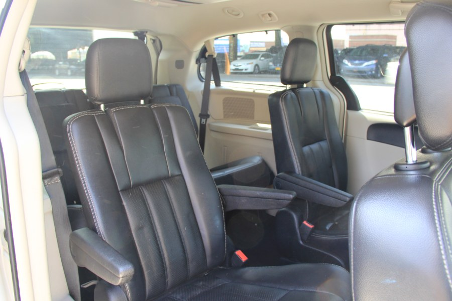 2013 Chrysler Town & Country 4dr Wgn Touring-L, available for sale in Brooklyn, New York | Prestige Motor Sales Inc. Brooklyn, New York