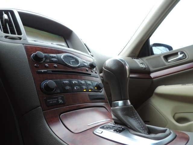 2009 Infiniti G37 Sedan 4dr x AWD, available for sale in Brooklyn, New York   Rubber Bros Auto World. Brooklyn, New York