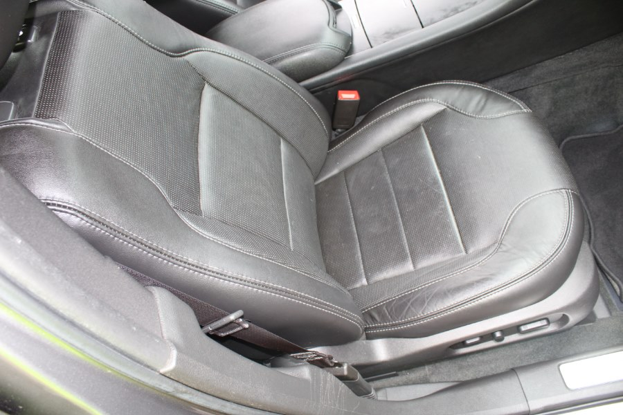 2013 Ford Taurus 4dr Sdn Limited FWD, available for sale in East Windsor, Connecticut   Century Auto And Truck. East Windsor, Connecticut