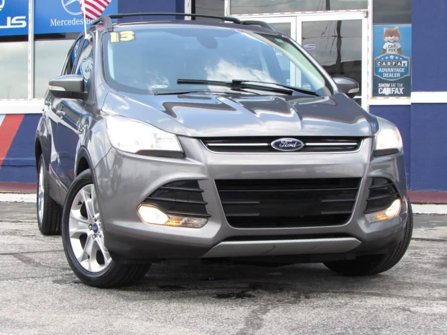 Used 2013 Ford Escape in Orlando, Florida | VIP Auto Enterprise, Inc. Orlando, Florida