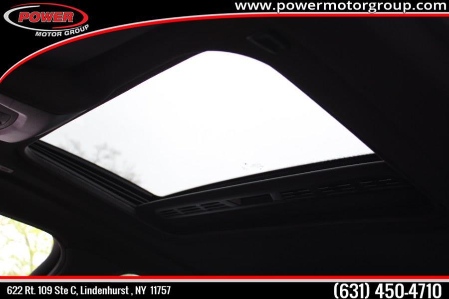 Used BMW X4 M40i AWD 4dr 2016   Power Motor Group. Lindenhurst , New York