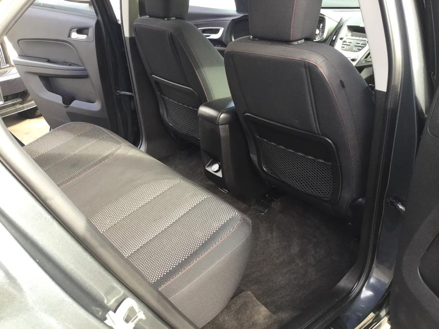 2010 Chevrolet Equinox AWD 4dr LT w/2LT, available for sale in Plantsville, Connecticut   L&S Automotive LLC. Plantsville, Connecticut