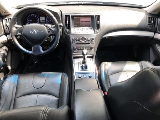 2011 Infiniti G25 Sedan x, available for sale in Forestville, Maryland | Valentine Motor Company. Forestville, Maryland