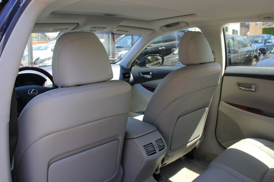 2008 Lexus ES 350 4dr Sdn, available for sale in Brooklyn, New York | Prestige Motor Sales Inc. Brooklyn, New York