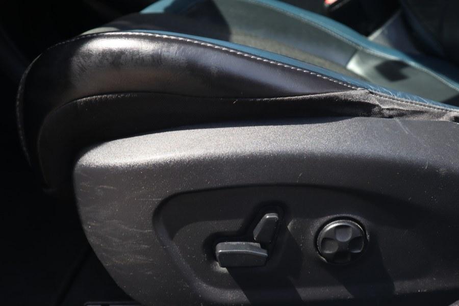 2015 Chrysler 200 4dr Sdn S FWD, available for sale in Jamaica, New York   Hillside Auto Mall Inc.. Jamaica, New York