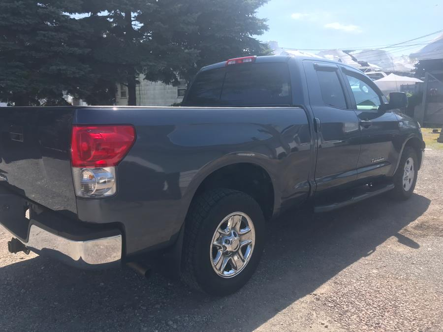 2008 Toyota Tundra 2WD Truck Dbl 4.7L V8 5-Spd AT  (Natl), available for sale in Copiague, New York | Great Buy Auto Sales. Copiague, New York