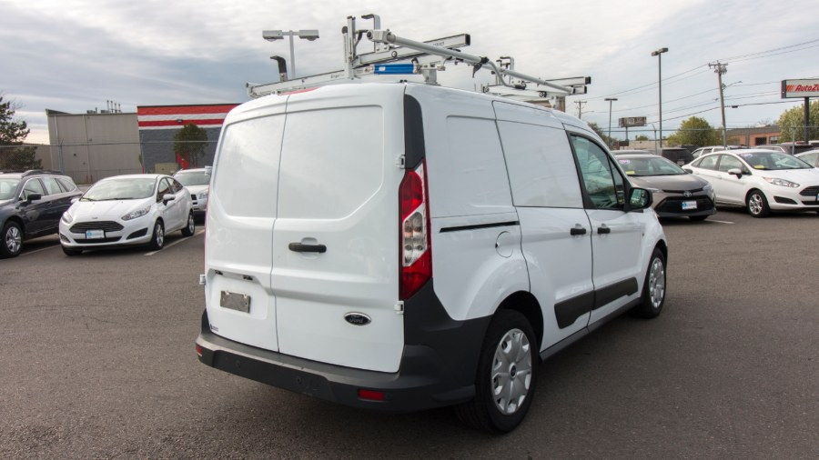 2014 Ford Transit Connect SWB XL, available for sale in Medford, Massachusetts   Inman Motors Sales. Medford, Massachusetts