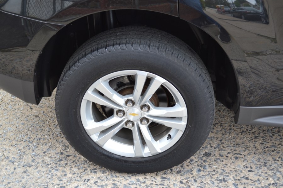 2014 Chevrolet Equinox FWD 4dr LT w/1LT, available for sale in Baldwin, New York | Carmoney Auto Sales. Baldwin, New York
