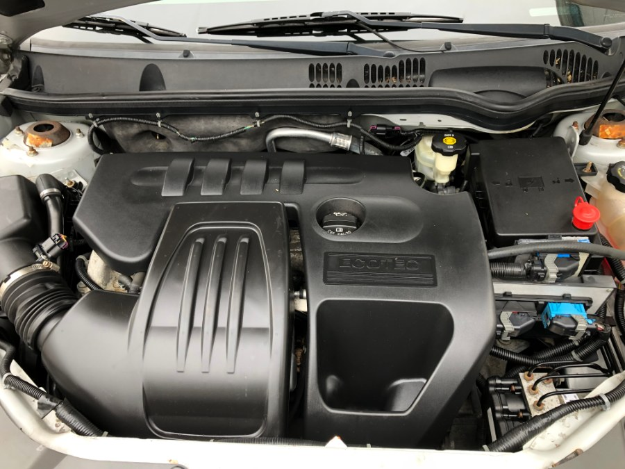 2006 Chevrolet Cobalt 4dr Sdn LT, available for sale in Lyndhurst, New Jersey | Cars With Deals. Lyndhurst, New Jersey