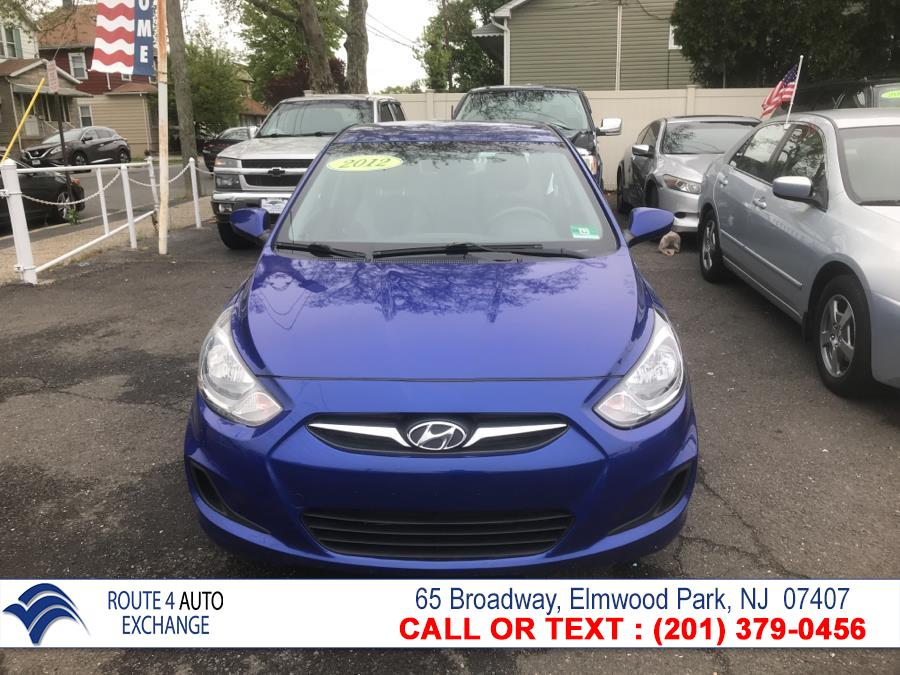 2002 Mitsubishi spyder GTS 2dr, available for sale in Elmwood Park, New Jersey | Route 4 Auto Exchange. Elmwood Park, New Jersey