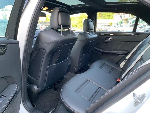 2014 Mercedes-benz E-class E 63 AMG S-Model, available for sale in Cincinnati, Ohio   Luxury Motor Car Company. Cincinnati, Ohio