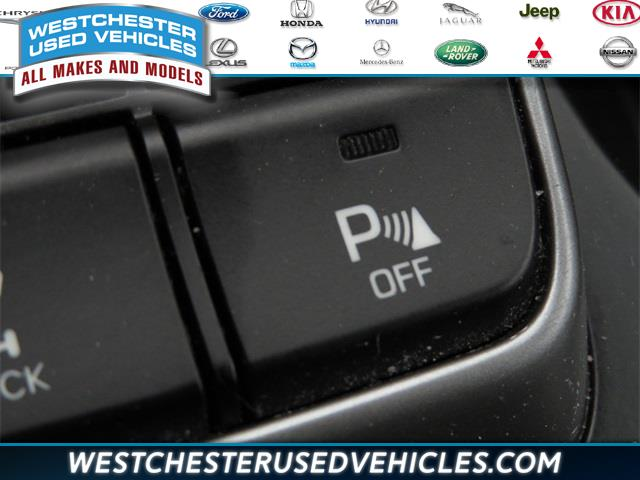 2016 Hyundai Tucson Limited, available for sale in White Plains, New York | Westchester Used Vehicles. White Plains, New York
