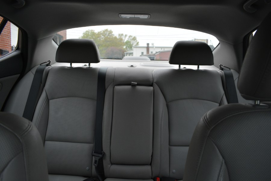 2014 Kia Optima 4dr Sdn EX, available for sale in ENFIELD, Connecticut | Longmeadow Motor Cars. ENFIELD, Connecticut