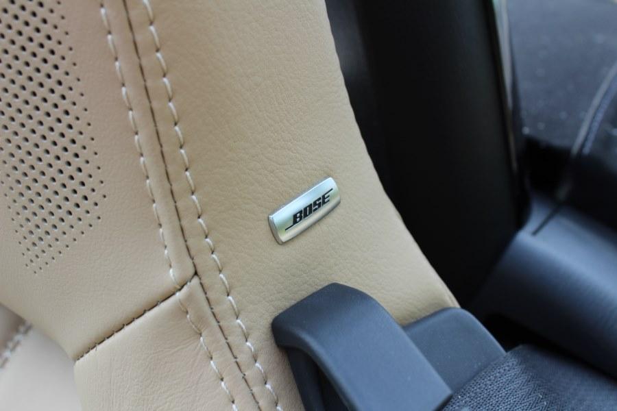 2016 Mazda MX-5 Miata 2dr Conv Man Grand Touring, available for sale in Great Neck, NY