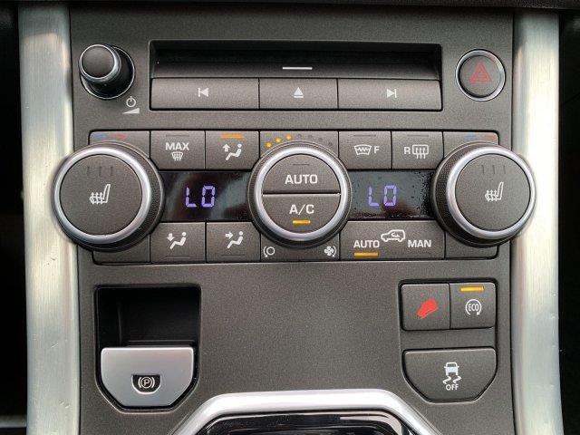 2015 Land Rover Range Rover Evoque Pure Plus, available for sale in Cincinnati, Ohio | Luxury Motor Car Company. Cincinnati, Ohio