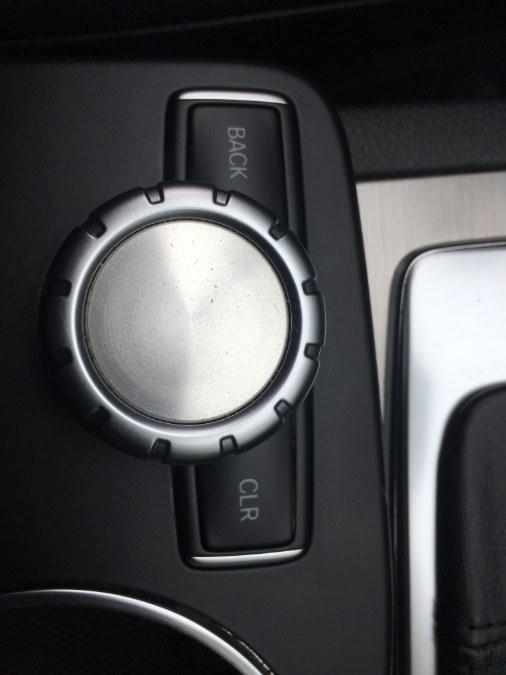 2013 Mercedes-Benz C-Class 4dr Sdn C300 Sport 4MATIC, available for sale in Bristol, Connecticut | Bristol Auto Center LLC. Bristol, Connecticut