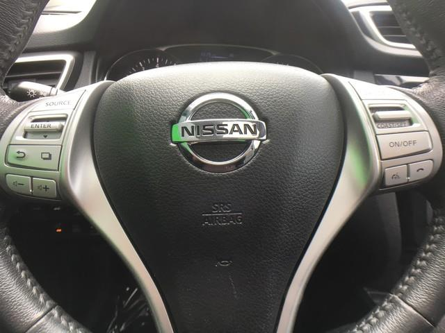 2014 Nissan Rogue SL Navigation awd 4x4, available for sale in Milford, Connecticut | Car Factory Direct. Milford, Connecticut