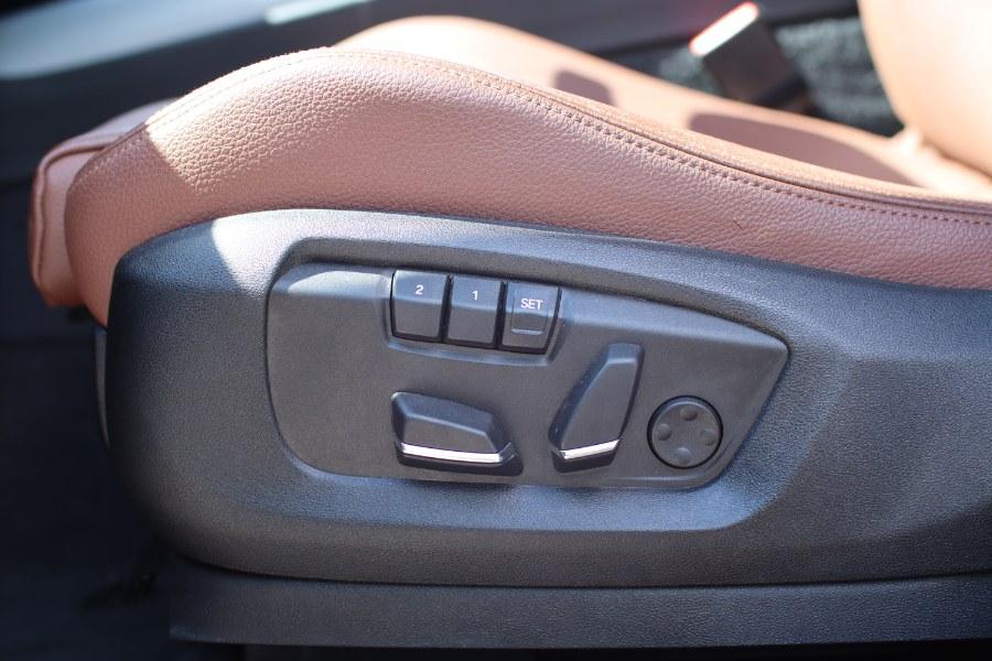 Used BMW X5 AWD 4dr xDrive35i 2016 | Hillside Auto Mall Inc.. Jamaica, New York