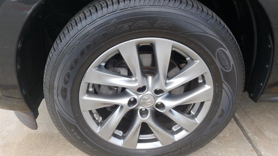 2015 Infiniti QX60 AWD 4dr, available for sale in Jamaica, New York | Sylhet Motors Inc.. Jamaica, New York