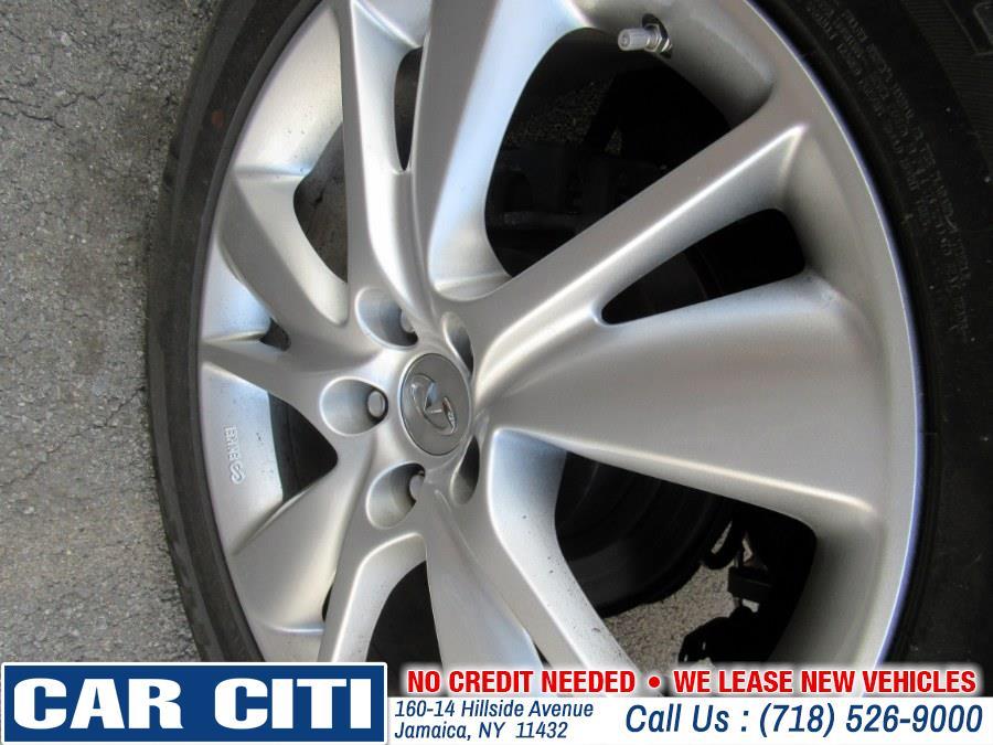 2015 INFINITI QX70 AWD 4dr, available for sale in Jamaica, New York | Car Citi. Jamaica, New York