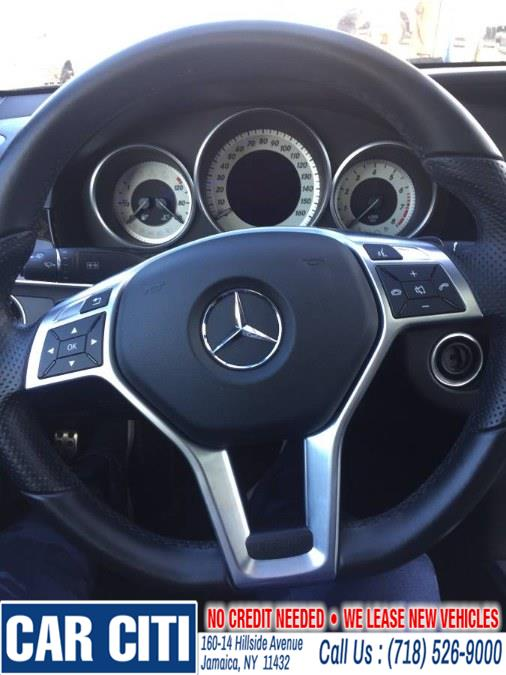 2016 Mercedes-Benz E-Class 4dr Sdn E350 Luxury 4MATIC, available for sale in Jamaica, New York   Car Citi. Jamaica, New York
