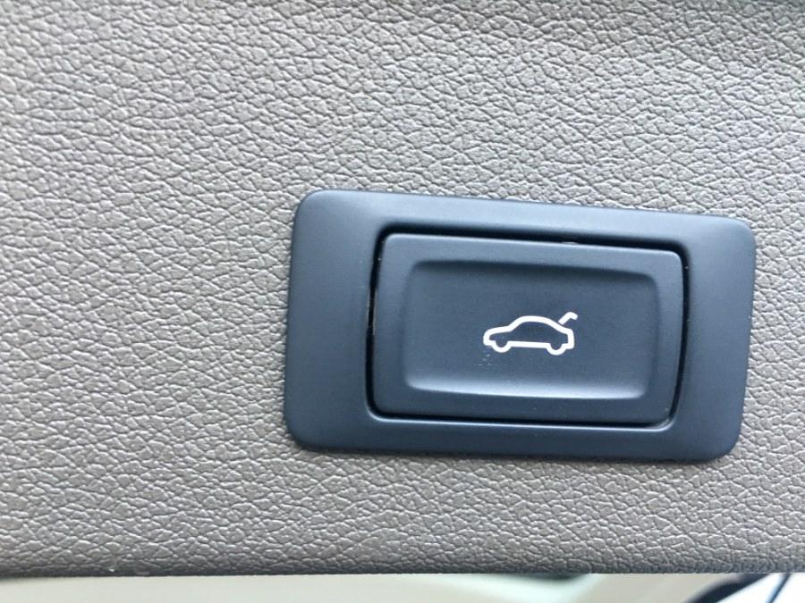 2013 Audi Q5 quattro 4dr 2.0T Premium Plus, available for sale in Bristol, Connecticut | Bristol Auto Center LLC. Bristol, Connecticut