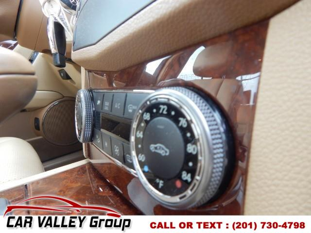 2008 Mercedes-Benz C-Class C300 Sport Sedan, available for sale in Jersey City, New Jersey | Car Valley Group. Jersey City, New Jersey