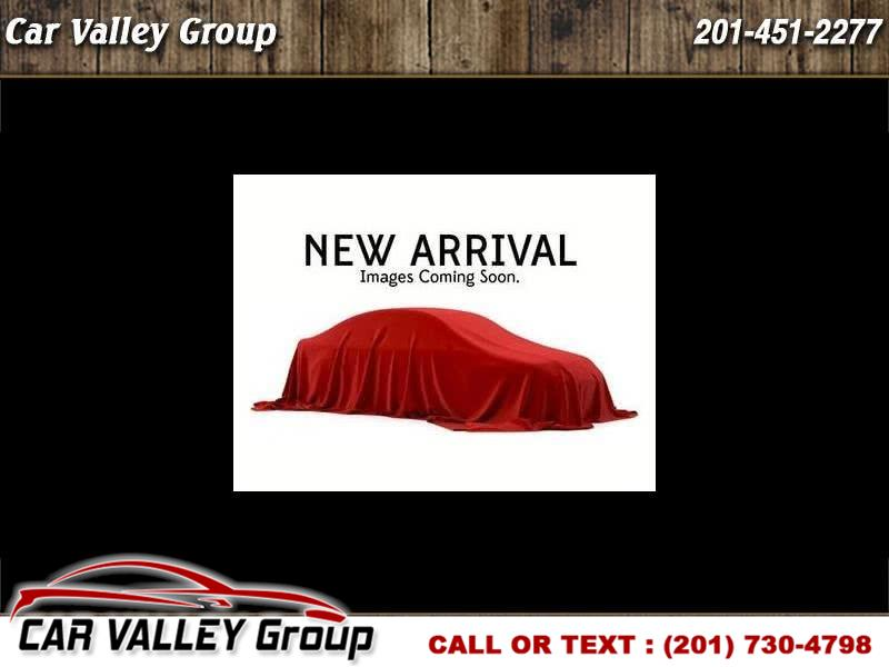 Used 2015 Nissan Sentra in Jersey City, New Jersey | Car Valley Group. Jersey City, New Jersey