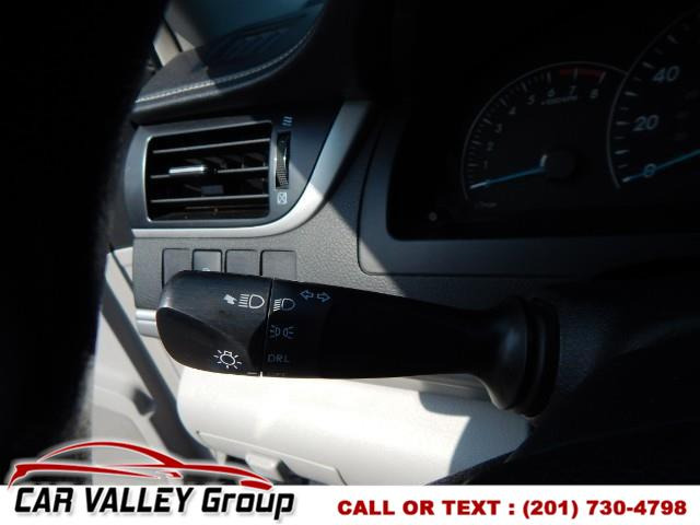2014 Toyota Camry SE Sport, available for sale in Jersey City, New Jersey | Car Valley Group. Jersey City, New Jersey